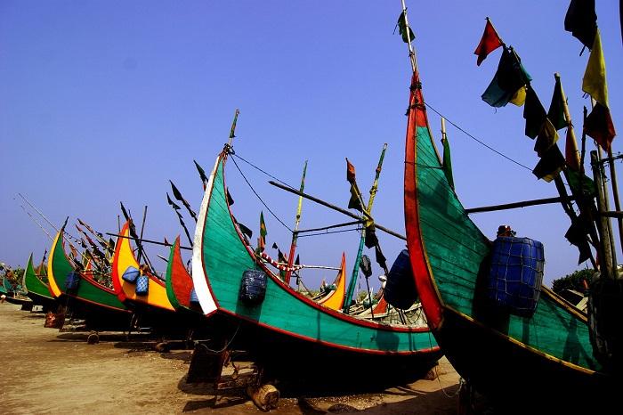 bangladesh flights